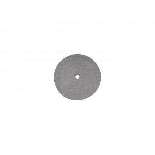 Брусен диск 125x12,7x16mm, P80