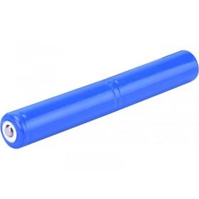 Резервна батерија,  3,7V, 4000mAh
