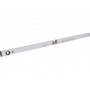 Либела 1500mm, точност 0,5mm/1m, FORTUM