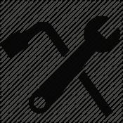 Клучеви за тркала