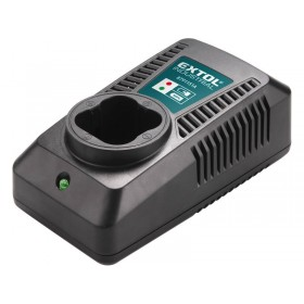 Полнач за батерија, 16,6V, Li-ion