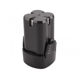 Акумулаторска батерија14.4V, Li-ion 1500mAh