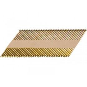 Клинци за за пневматски заковувач, 480пар., 90mm,∅3,05mm, EXTOL PREMIUM