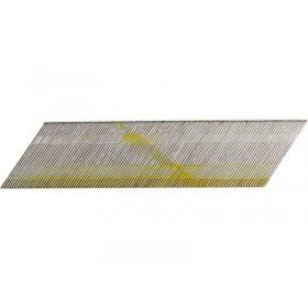 Клинци за пневматски заковувач, 4000пар, 32mm, ∅1,76mm, EXTOL PREMIUM