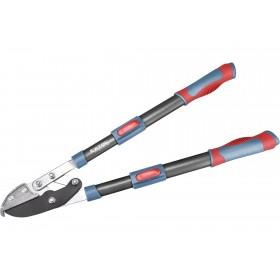 Ножици за Гранки