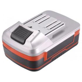 Акумулаторска батерија Li-ion, 1500mAh, 18V, за 8891110, 8891111 и 8891112,  EXTOL PREMIUM