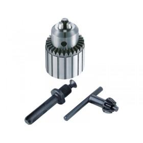 Футер со SDS редуктор  2,-13mm
