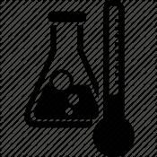 Авто хемија