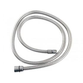 Црево за туш за 81019, челик, 150cm, може да се користи за 81019, 82019 и 83019, BALLETTO