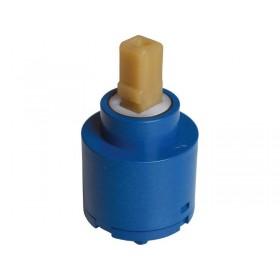 Миксер за батерија, 35mm, BALLETTO