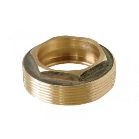 Навртка за фиксирање миксер за топла/ладна вода. 35mm, BALLETTO