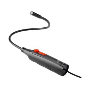 USB камера за испитување, EXTOL PREMIUM