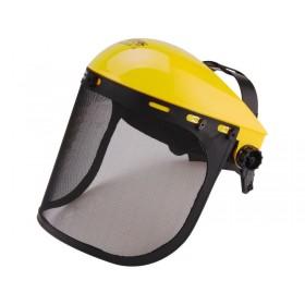 Заштитна Опрема