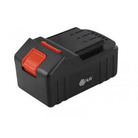 Акумулаторска батерија  14,4V, за 8891107 EXTOL PREMIUM