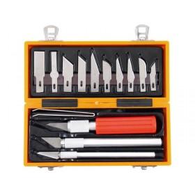 Други Ножеви