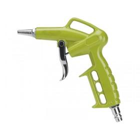 Пиштол за издувување, max. 8bar (0,8MPa), EXTOL CRAFT
